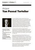 Schuberts 1. & Brahms' 1. DR SymfoniOrkestret Dirigent: Yan Pascal ... - Page 6