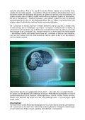 Hvad er bevidsthed (PDF) - Holisticure - Page 5