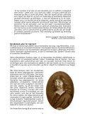 Hvad er bevidsthed (PDF) - Holisticure - Page 6