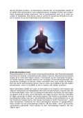 Hvad er bevidsthed (PDF) - Holisticure - Page 7