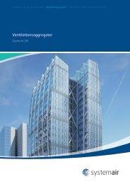 DV_Katalog_dk_12_2011.pdf - Systemair