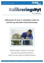 KalibreringsNyt_2 - Insatech