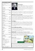 Nr. 209 Juni 2012 - Nordfrim A/S - Engros - Page 2