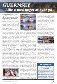 Nr. 209 Juni 2012 - Nordfrim A/S - Engros - Page 3