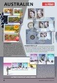 Nr. 209 Juni 2012 - Nordfrim A/S - Engros - Page 4