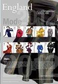 Nr. 209 Juni 2012 - Nordfrim A/S - Engros - Page 5
