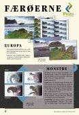 Nr. 209 Juni 2012 - Nordfrim A/S - Engros - Page 6