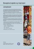 HAGS UniPlay - Page 5