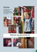HAGS UniPlay - Page 7
