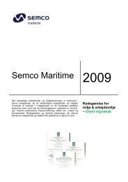 file-176-52559-2632.pdf