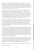 SÆSONPROGRAM 2013 / 2014 - Copenhagen Phil - Page 4