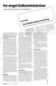 Universitetslærerne kobler AC af Livsindkomster (privat indkomst ... - Page 7