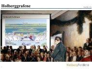 Last ned PDF - Holberg Fondene