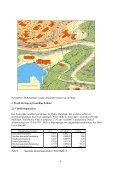 Skitseforslag til faunapassage (pdf, 1761 kb) - Kolding Kommune - Page 4