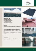 Neergaard Stald-Design (NY) - Page 3