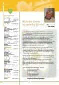 God Påske ! - Mediamannen - Page 2