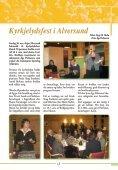 God Påske ! - Mediamannen - Page 3