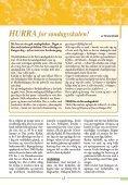 God Påske ! - Mediamannen - Page 5