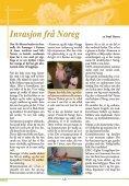 God Påske ! - Mediamannen - Page 6