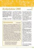 God Påske ! - Mediamannen - Page 7