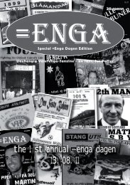 Enga - 8 - Hjem