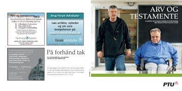 Hent PDF - PTU