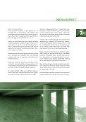 MILJØVENLIG BETONPRODUKTION - Dansk Beton - Page 7