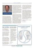 Nr. 2 - 2011 - Virum-Sorgenfri Tennisklub - Page 3