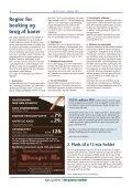Nr. 2 - 2011 - Virum-Sorgenfri Tennisklub - Page 6