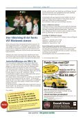 Nr. 2 - 2011 - Virum-Sorgenfri Tennisklub - Page 7