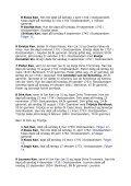 Etterkommerrapporten til Claas Claaszoon Kan - Fam Kan - Page 3