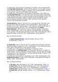Etterkommerrapporten til Claas Claaszoon Kan - Fam Kan - Page 4