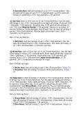 Etterkommerrapporten til Claas Claaszoon Kan - Fam Kan - Page 5