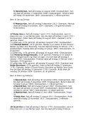 Etterkommerrapporten til Claas Claaszoon Kan - Fam Kan - Page 7