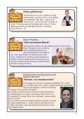 Seniorklubben HK Aarhus 2013_14.pdf - Page 5