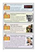 Seniorklubben HK Aarhus 2013_14.pdf - Page 6