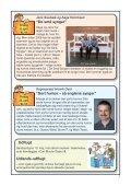 Seniorklubben HK Aarhus 2013_14.pdf - Page 7