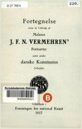 J. F. N. VERMEHREN5