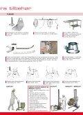 rustfrit stål rustfrit stål - Page 7