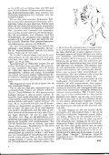 1979/2 - Vi Mänskor - Page 4