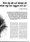 1979/2 - Vi Mänskor - Page 7