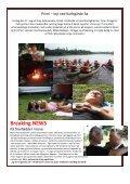 øse.dk - Øse Efterskole - Page 2