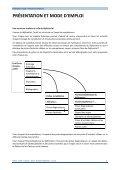 Formation générale Français - SeGEC - Page 5