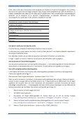 Formation générale Français - SeGEC - Page 6
