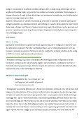 Realistisk formidling af virtuelle lydkilder - 4-to-one - Page 4