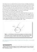 Realistisk formidling af virtuelle lydkilder - 4-to-one - Page 5