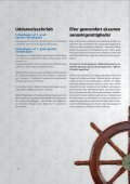 FIKTIVT PROJEKT - StigGrafik.dk - Page 6