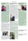Længst Muligt I Eget Liv på plejecentrene - Fredericia Kommune - Page 5