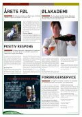 kassen_nyt layout.qxp - Carlsberg Danmark - Page 2
