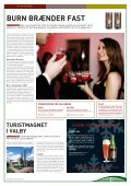 kassen_nyt layout.qxp - Carlsberg Danmark - Page 3